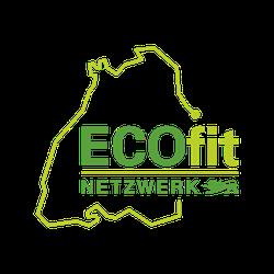 ecofit-bw